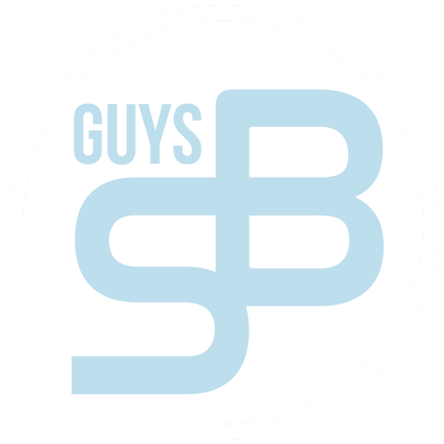 SoundBoardGuys logo